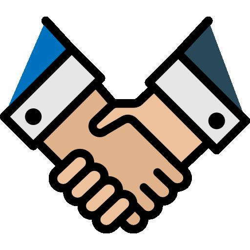 استخدام و همکاری