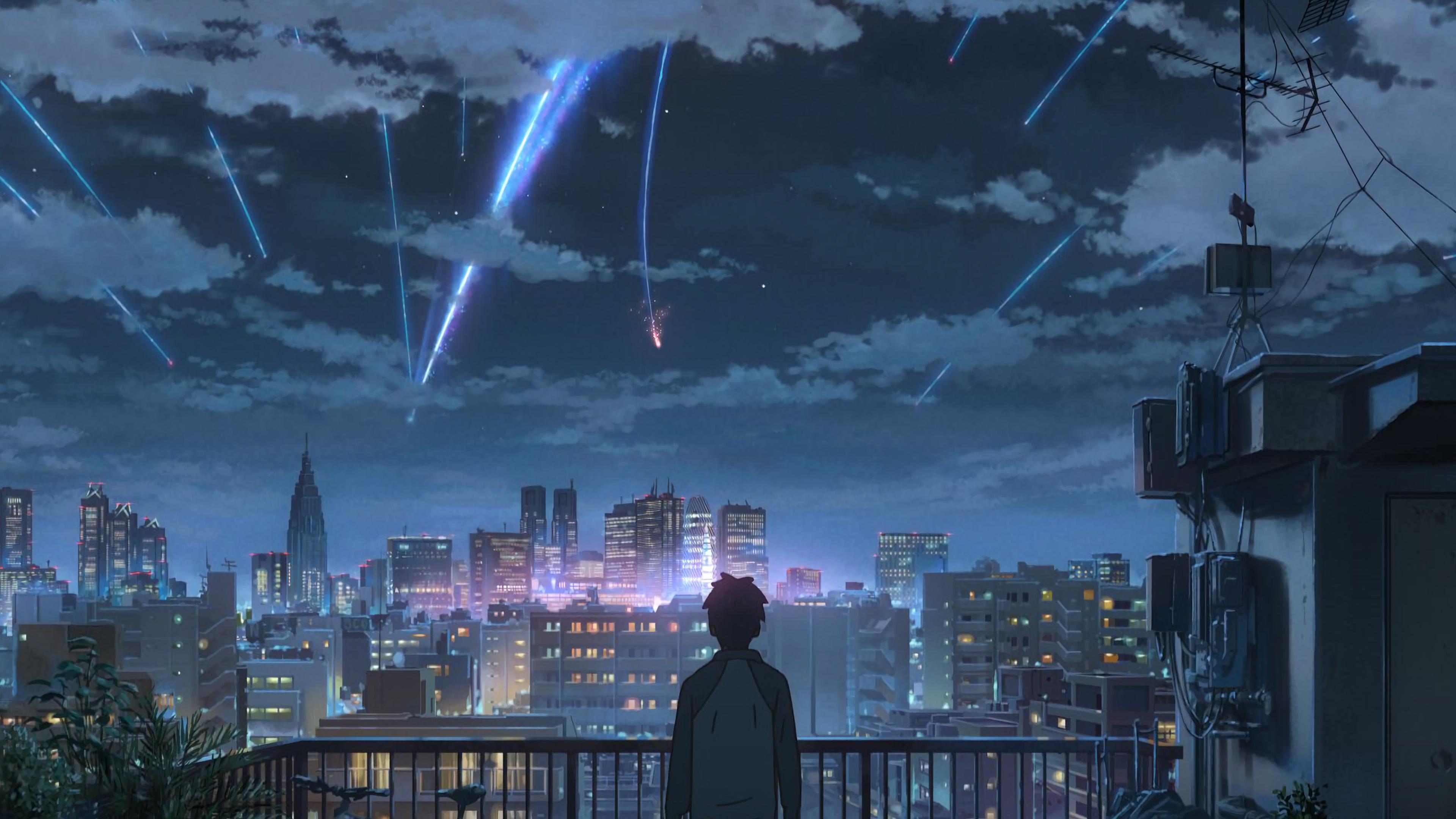 http://uupload.ir/files/h9bo_papers.co-aw28-yourname-night-anime-sky-illustration-art-35-3840x2160-4k-wallpaper.jpg