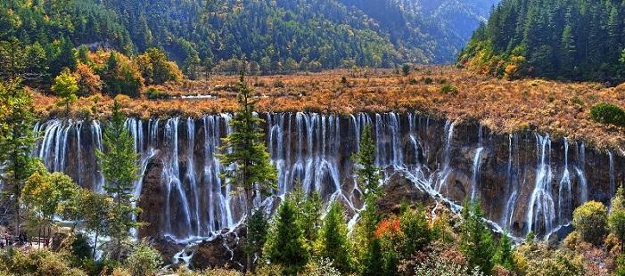 h9gz_nuorilang-falls-jiuzhaigou-china-5.jpg