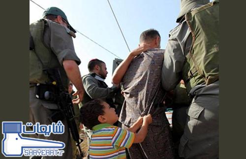 تلاش کودک هموطن برای جلوگیری از اعدام پدر! / شایعه ۰۶۰۶