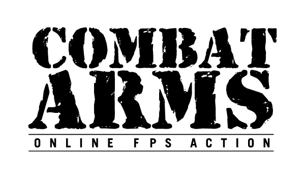 صحنه هایی از  Combat Arms