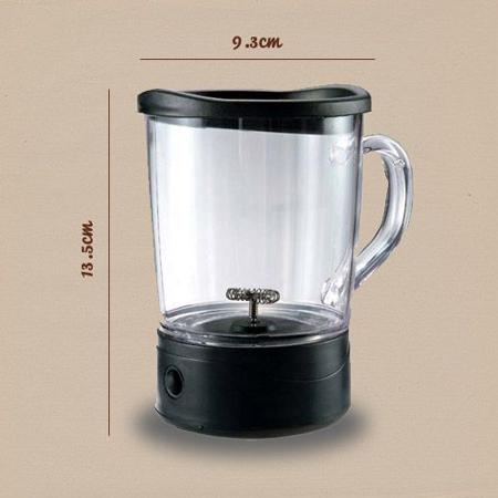 لیوان قهوه ساز