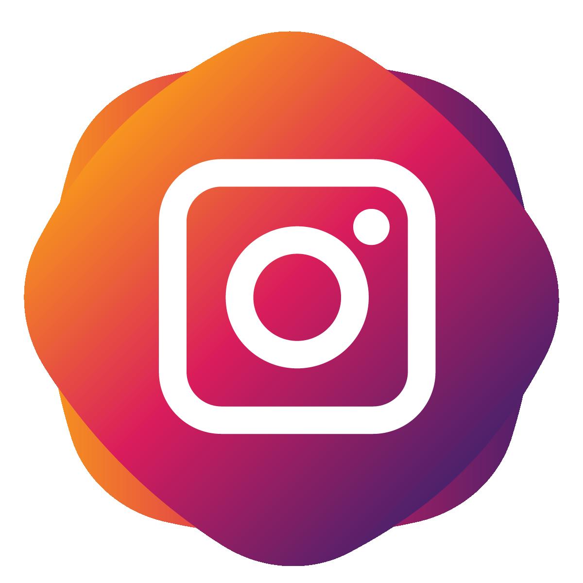 buy instagram views adsmember cheap