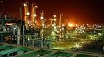 دانلود رایگان  نمونه سوالات استخدامی پتروشیمی وپالایشگاه نفت وگاز همراه با پاسخ نامه