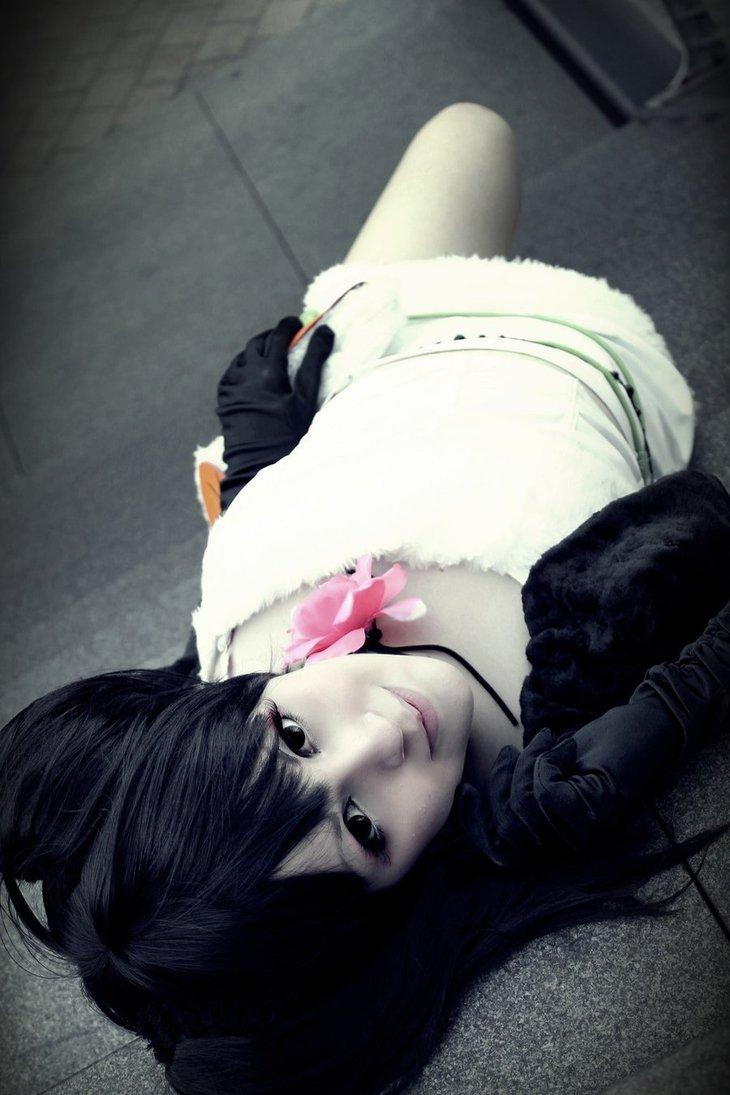 hgw6_ling_xiaoyu_cosplay_by_wobu_chan-d5de07j.jpg