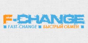 f-change