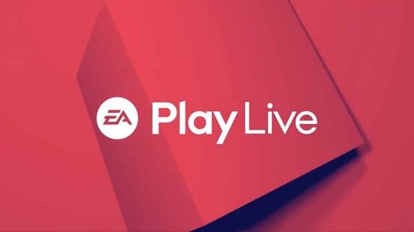 رویداد آنلاین شرکت EA تاخیر خورد