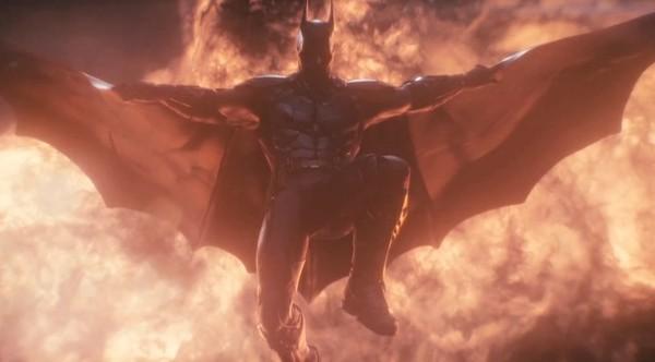 سیستم امنیتی Denuvo از دو بازی Batman: Arkham Knight و Conan Unconquered حذف شد