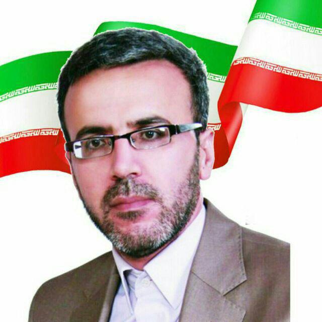 پاسخ مهدی صدیقی به اظهارات نماینده مردم گرمی در مجلس