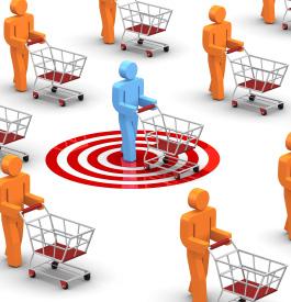 رفتار مصرف کننده و لزوم تحقیقات بازار جهت پیشرفت کسب و کار