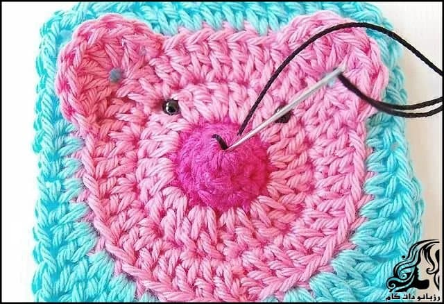 hkgx_knitted_bear_baby_blanket-34.jpg