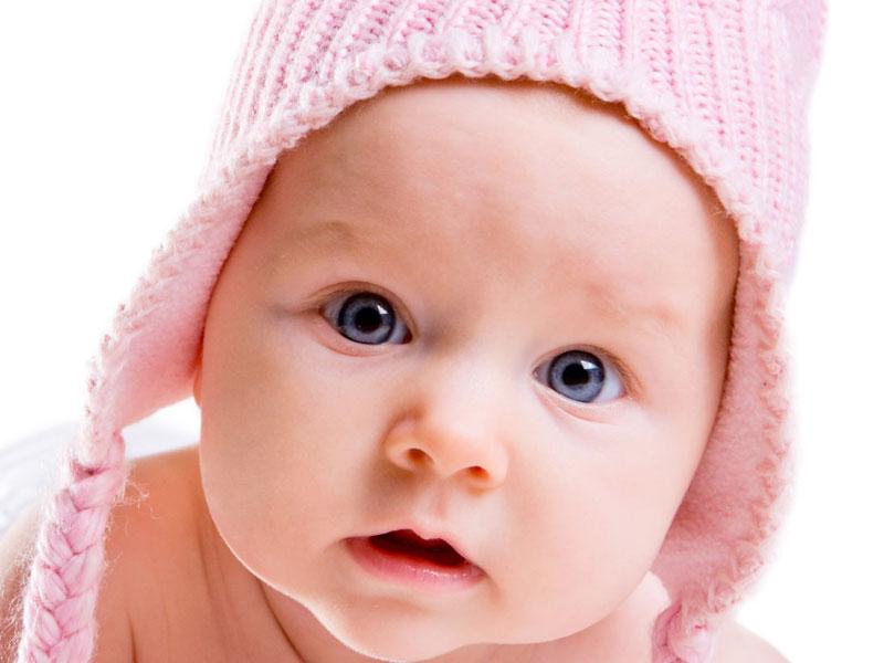 عکس بچه, عکس نوزاد, عکس کودک