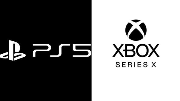 انتظاراتمان از برنامهها و نقشههای Sony و Microsoft برای نسلِ بعد