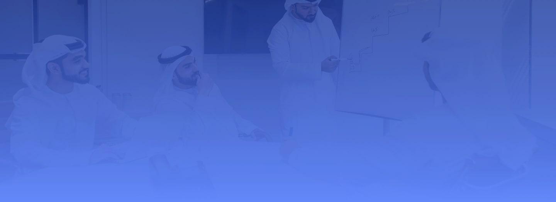 خدمات ترجمه عربی