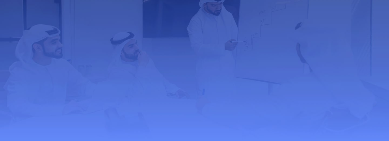 خدمات ترجمه عربي