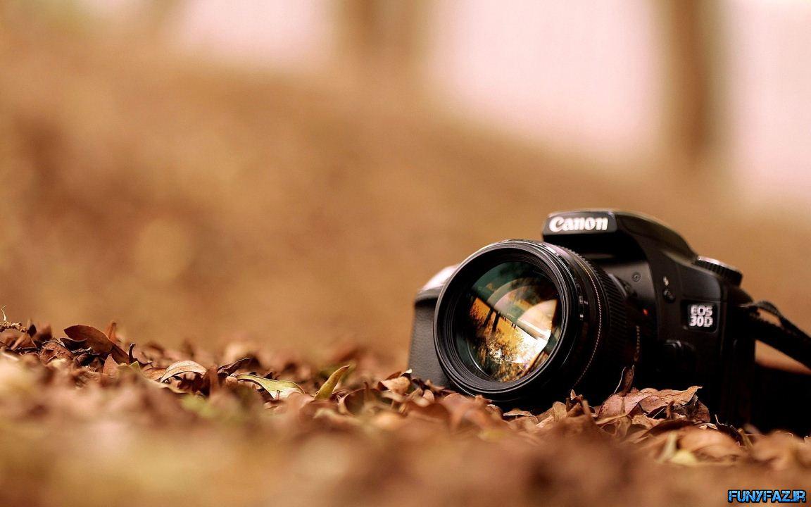 وبلاگ شخصی: سید سینا صباغی - تعریف مقدماتی عکاسی اولین مطلب من...به فرایند ثبت تصاویر به وسیله دریافت و ثبت نور برروی یک سطح حساس به نور )  نگاتیو فیلم ( یا (سنسور الکترونیکی) گفته می شود. الگوهای نوری بازتابیده شده  یا ...