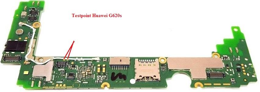 ho7a huawei g620s
