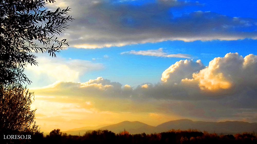 عکس: حمیدرضا حسین پور