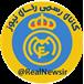 رئال نیوز | RealNews