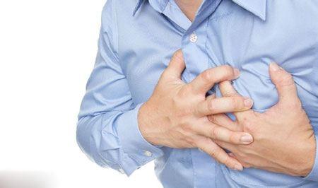 دلایل بیماریهای قلبی را بشناسید