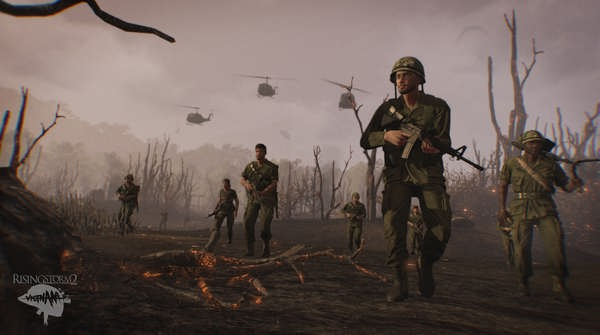 http://www.uupload.ir/files/hsoi_rs2v_soldiers-and-hueys_03.jpg