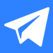 تلگرام پرشین استک