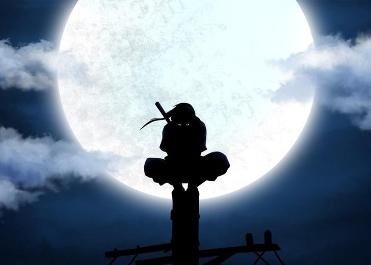 http://uupload.ir/files/ht8_moon_silhouette_naruto_shippuden_uchiha_itachi_power_lines_anbu_1600x1200_wallpaper_www.wallpaperfo.com_14.jpg