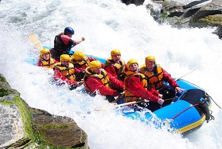 [تصویر:  htqf_phuket-white-water-rafting.jpeg]