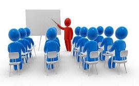 دانلود آیین نامه گروههای آموزشی ، رسالت خطیر آموزش و گروههای اموزشی ، مدیر گروه ناحیه 2 بهارستان ، شیوه نامه ، بهارستان 2
