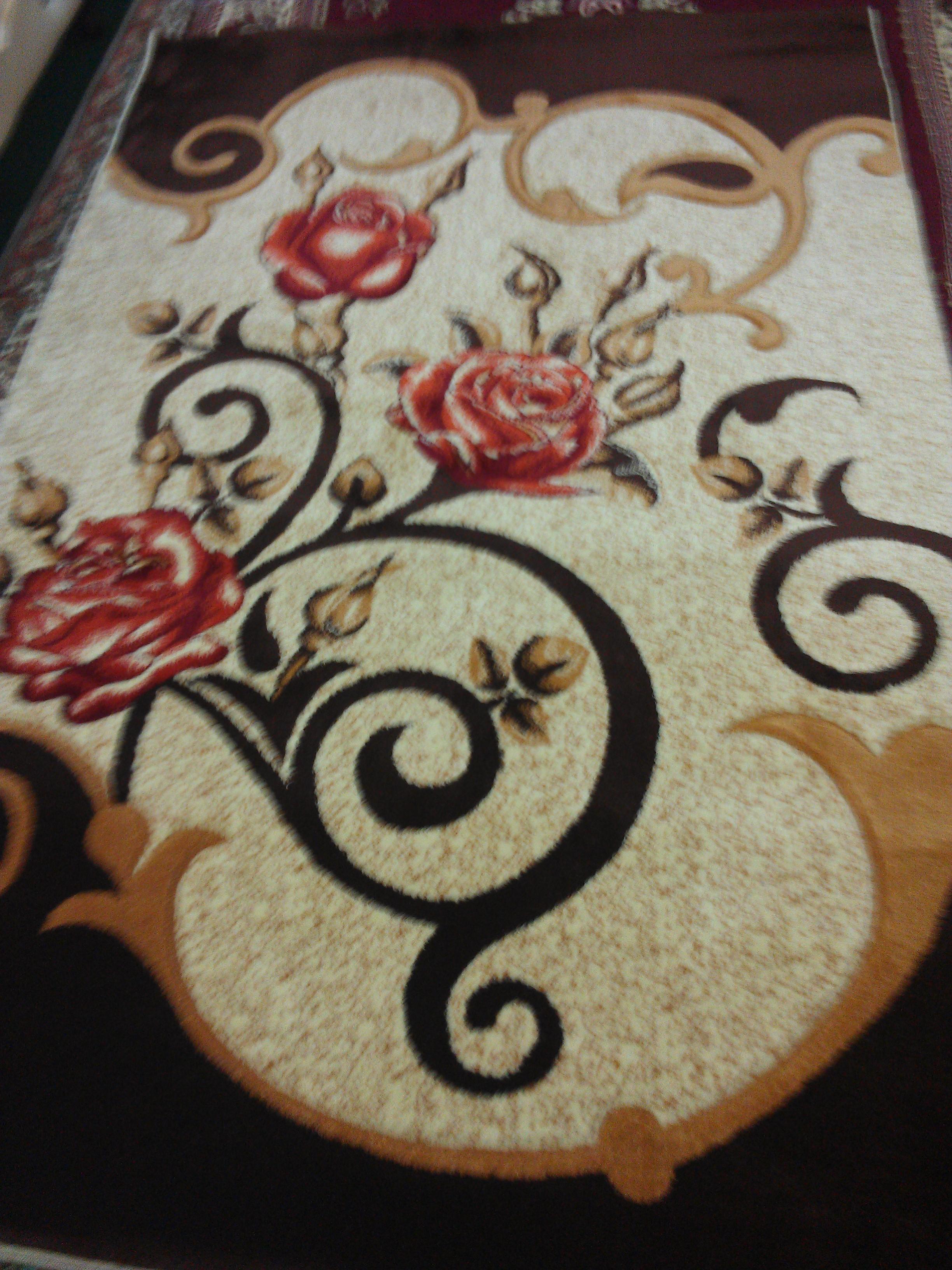 [تصویر: عکس انواع فرش های خونه مون + قیمت + آدرس ( فقط عکس ) ]