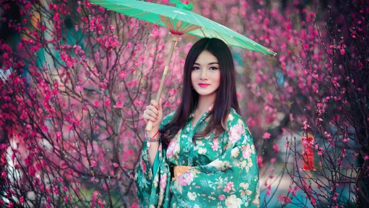 http://uupload.ir/files/hze_fille-asiatique-avec-le-parapluie_925403318.jpg