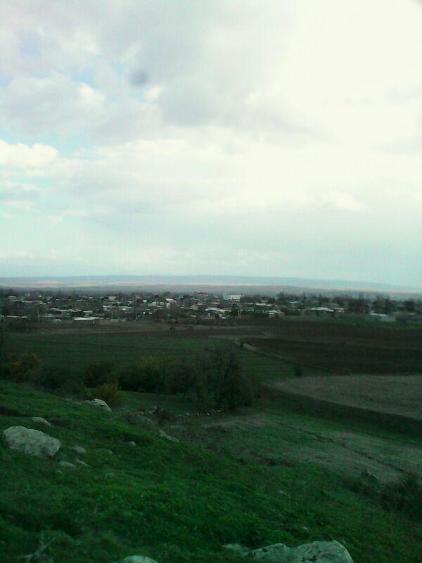 گروه های تلگرامی ترکی روستای دولق