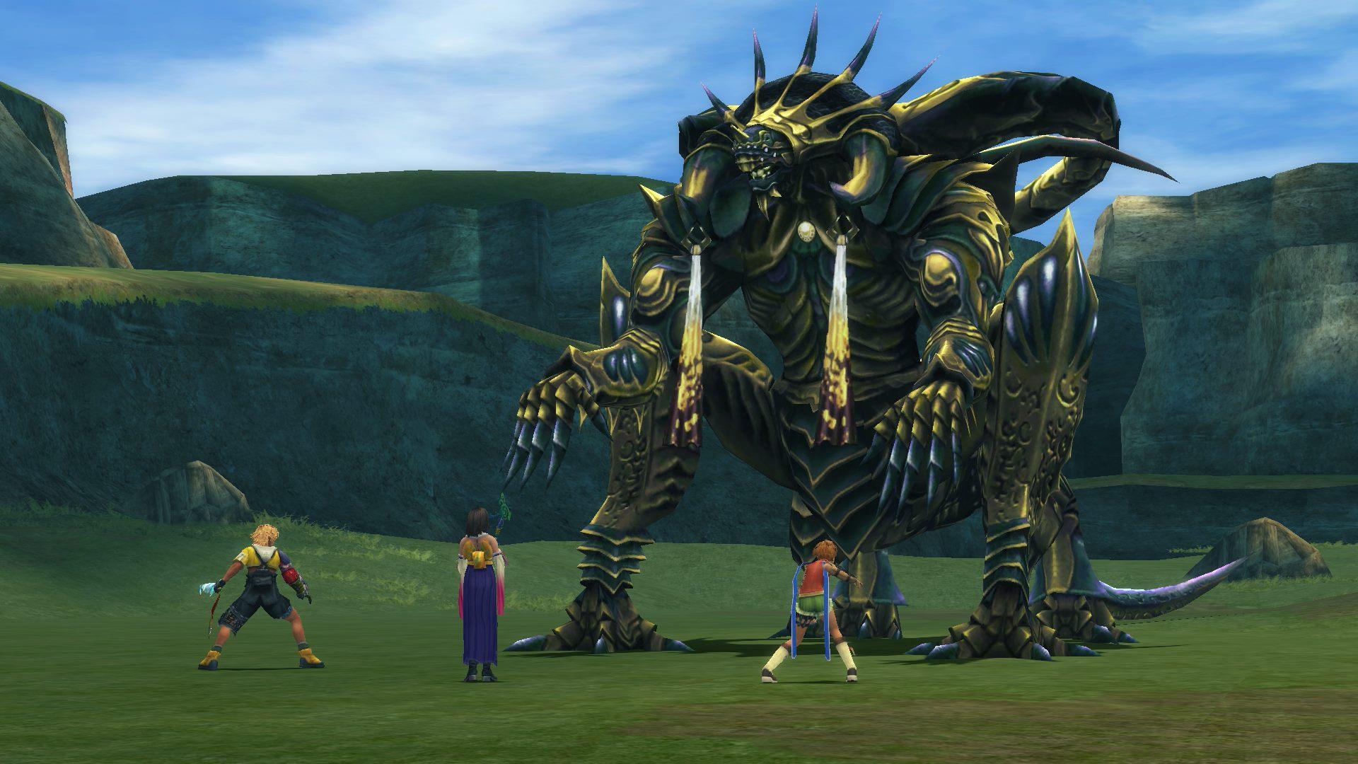 [عکس: i30m_top-10-final-fantasy-villains-bosses-09.jpg]