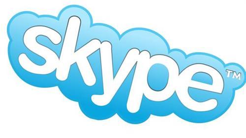 آخرین نسخه مسنجر اسکایپ skaype