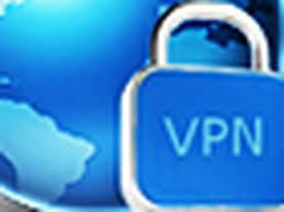 کریو vpn و وی پی ان مخصوص کامپیوتر