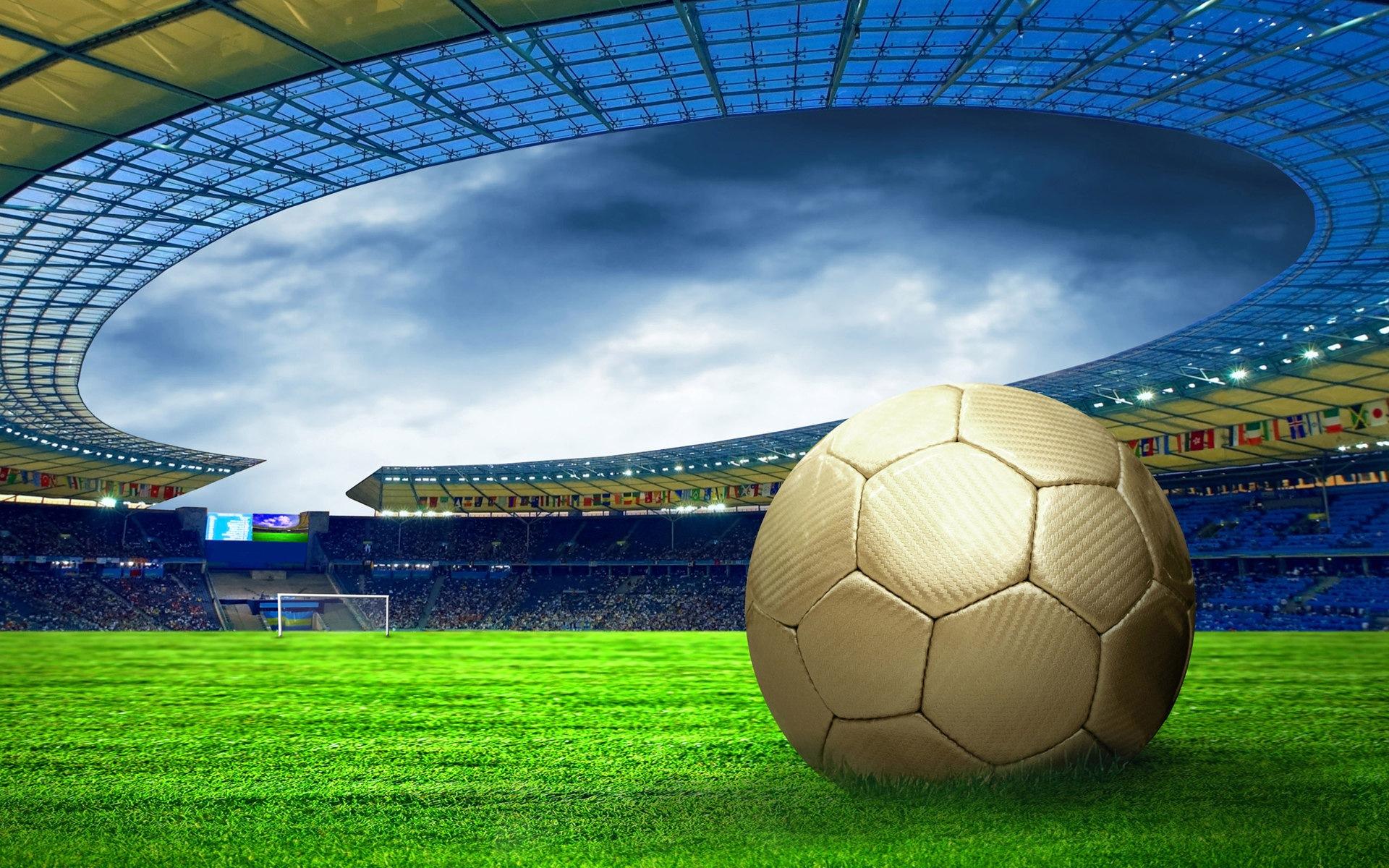 اخبار زنده فوتبال جهان...