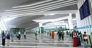 ادامه تعطیلی فرودگاه سودان