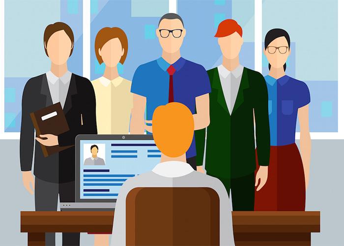 کارک چه نوع شخصیتی باید در همه استارتاپ ها استخدام شود