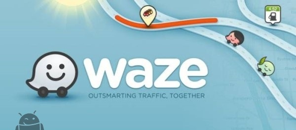http://uupload.ir/files/i6uk_1441721983_waze-social-gps-maps-traffic.jpg