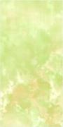 طرح مرمریت سبز - کاشی مجتمع - بازرگانی امین یزد