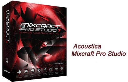http://uupload.ir/files/i79z_acoustica-mixcraft-pro-studio.jpg
