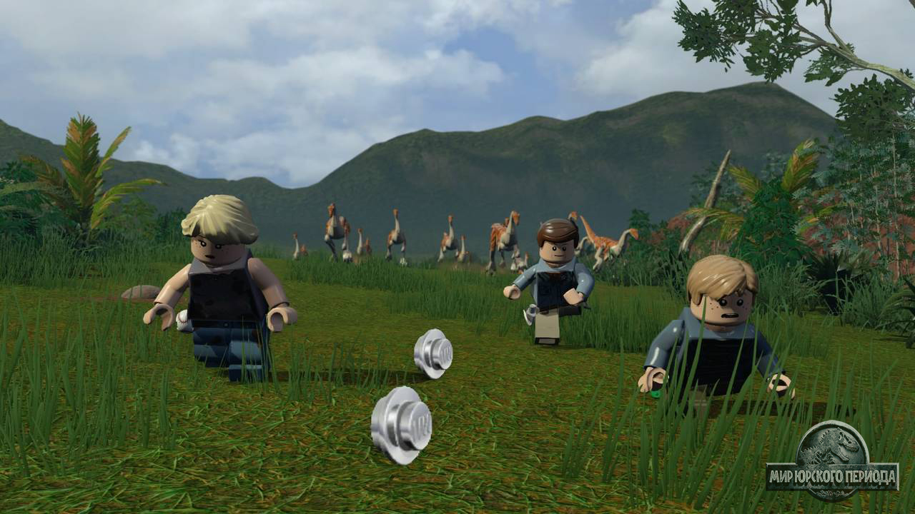 lego screenshot3