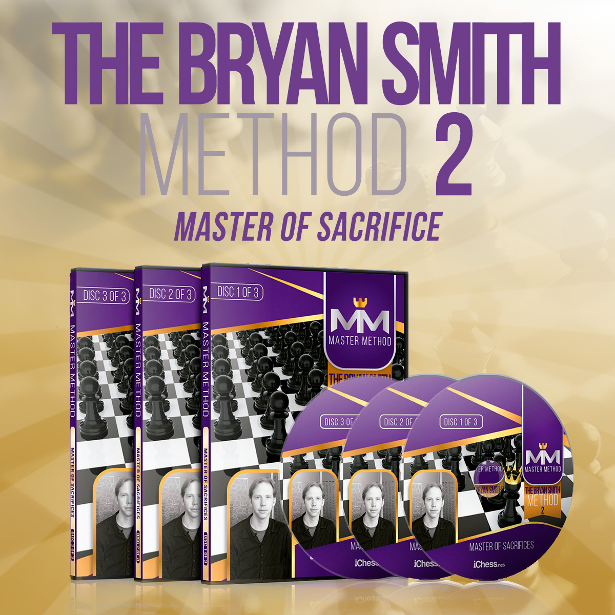 i8x_master-of-sacrifice-bryan-smith-master-method-2.jpg