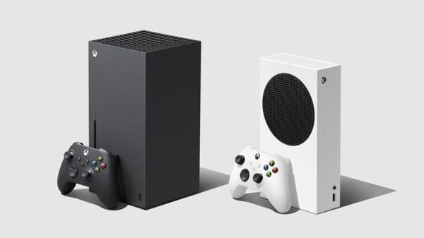 جف گراب: Microsoft کنسولهای XSX و XSS را با ضرر به فروش میرساند، PS5 DE نیز با ضرر به فروش میرسد