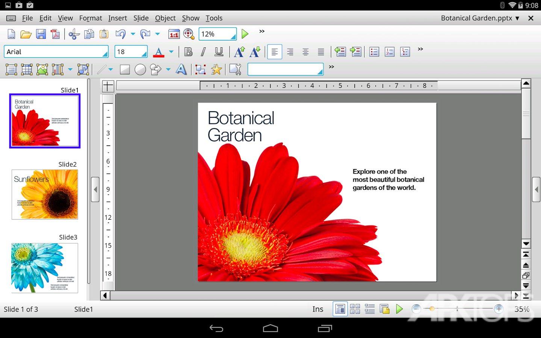 [عکس: iayn_presentations_1apktops.ir_.jpg]