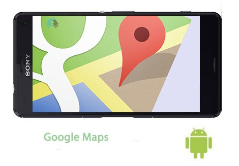 http://uupload.ir/files/ic3x_google-maps-cover.jpg