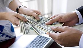 معافیت مالیاتی کارمندان ۳میلیون تومان