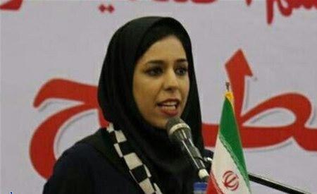 نماینده شطرنج ایران مدرس داوری فدراسیون جهانی شد
