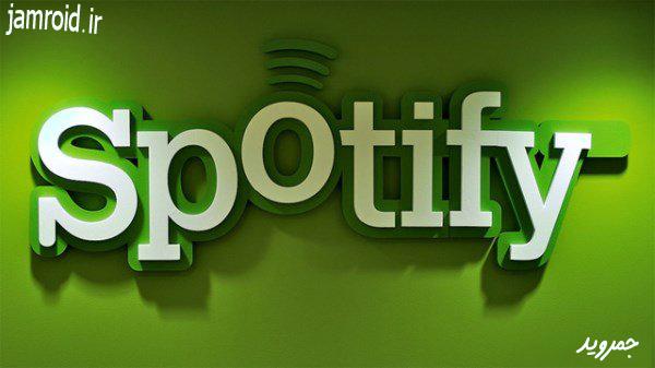 دانلود Spotify Music 4.9.0.992   برنامه پخش موسیقی آنلاین اندروید