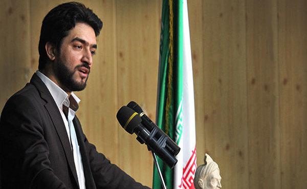 عادل دهدشتی راهی سازمان تامین اجتماعی شد